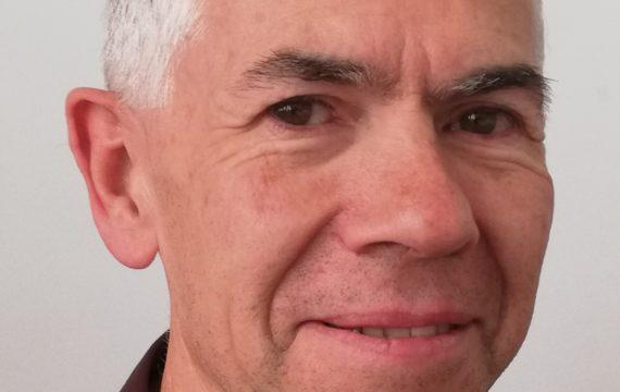 José Roselló